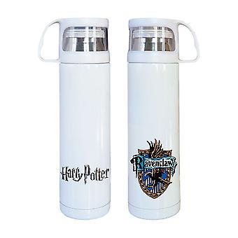 Harry Potter Ravenclaw Thermos