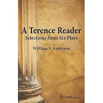 A Terence Reader: Selections from Six Plays (Bc Latin Reader)