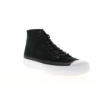 DC Voksen Herre T-Funk Hej TX SE Skate Inspirerede sneakers