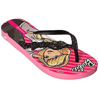 Ipanema Barbie Style Inf 2572920505 universele zomer kinderschoenen