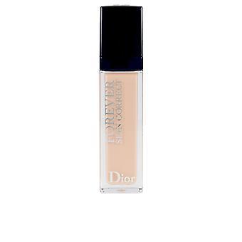 Diane Von Furstenberg Forever Skin Correct #7-neutral 11 Ml For Women