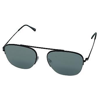 Tom Ford Abott Sunglasses FT0667 01C