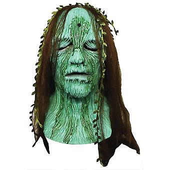 Becky Mask Creepshow: Something to Tide You Over