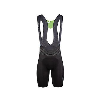 Q36.5 Bib-short - Unique Salopette