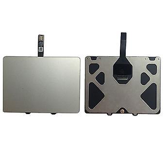 Trackpad cu cablu Flex pentru MacBook Pro 13.3