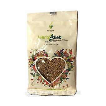 Green Anise Seeds 60 g