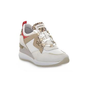 Nero Giardini 010463707 universal all year women shoes