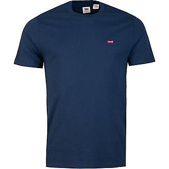Levi's Red Tab Short Sleeved Original Hm T-Shirt
