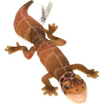 Plush - Hansa - Gecko Beige Knobtail 10