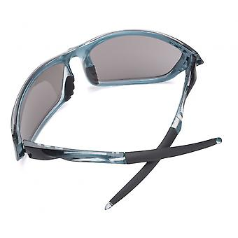 Sunglasses Men's Men's Blue/Black