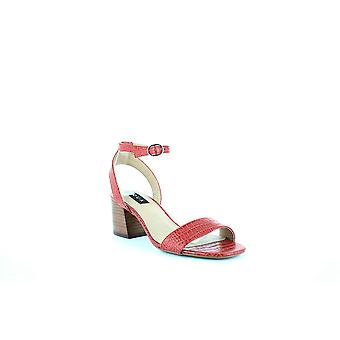 Aqua | Carly High-Heel Sandals
