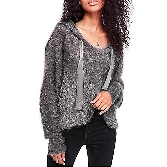 Free People | Light as a Feather Hoodie