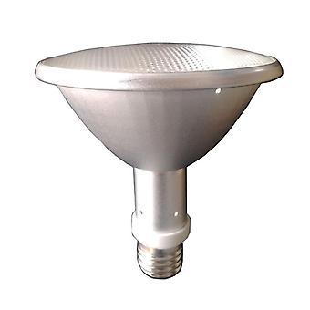 Floold Uvb Ува Скрытые домашние животные лампы- 70w Par38 Металлические лампы Халид