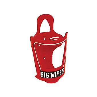 Big Wipes Van & Wall Bracket For 80 Wipe Tubs BGW2421