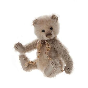 Charlie karhut Dinky