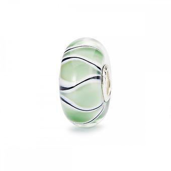 Trollhelmet vihreä tulppaanit TGLBE-10445