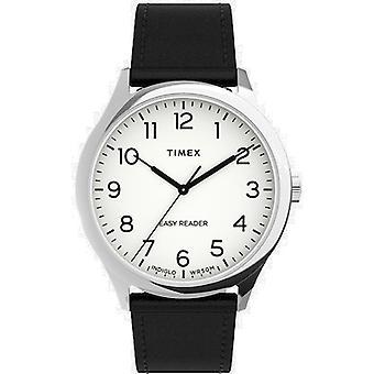 TIMEX - Наручные часы - Мужчины - TW2U22100 - БУТИК