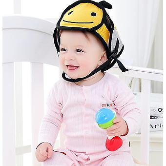 Baby /infant Head Protection Helmet  With Head Circumference Of 43-50cm