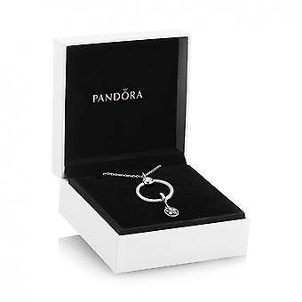 Pandora Jewelry - Pandora Icons