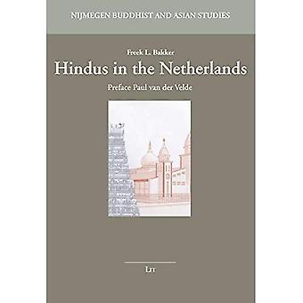 Hindoes in Nederland