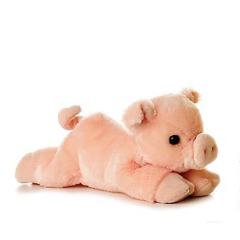 Aurora 12767 cochon flopsie