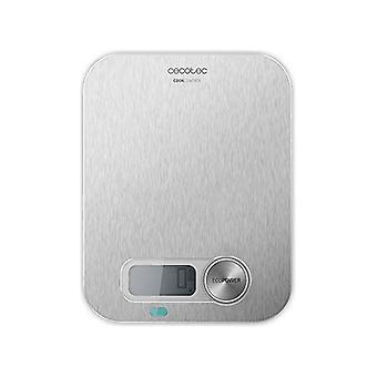 Keukenschaal Cecotec Cook Control 10200 EcoPower