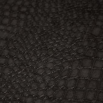 SFE Crocodile Black