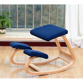 Kneeling Chair Stool, Home Office Furniture, Kneeling Computer Posture Chair