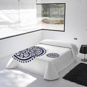 Couvre-lits (courtepointe) Klein Geo Devota & Lomba/Lit simple (180 x 260 cm)