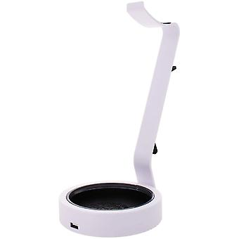 Cable Guys Powerstand Docking Station for Cable Guys In White