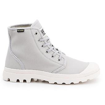 Palladium Pampa HI Originale 75349030M universal all year women shoes