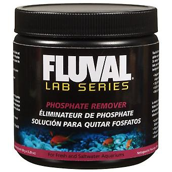 Fluval FLUVAL LAB SERIES PHOSPHATE REMOVER 150g