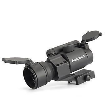 Observation enhed til Nerf soft bullets legetøj