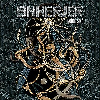 Einherjer - North Star [Vinyl] USA import