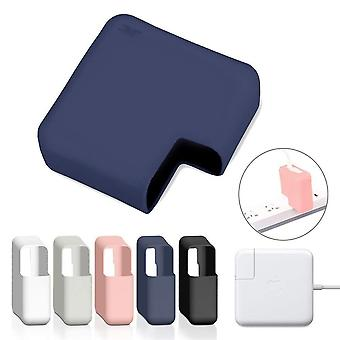 Ultra Thin Silicone Charger