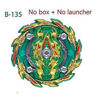 Launchers Burst Gt Arena MetalliJumala Fafnir Blayblade Top B-150 B-149