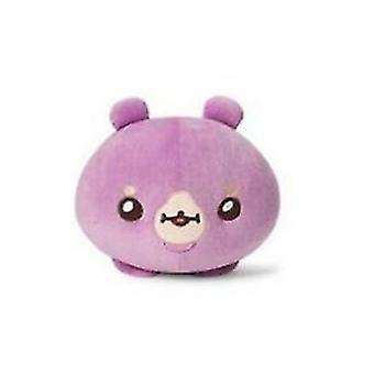 Cute Doll Sleeping Pillow Doll Girl Super Cute Plush Toy Doll Super Soft