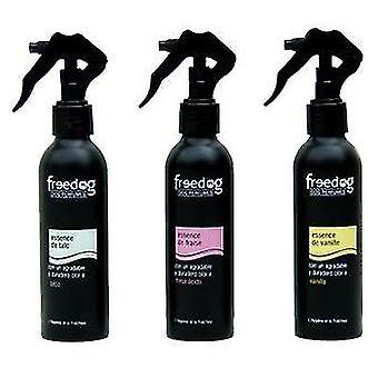 Freedog essentie van fraise 150ml (honden, Grooming & welzijn, Keulen)