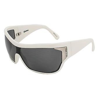 Solglasögon för damer Jee Vice JV19-000120000