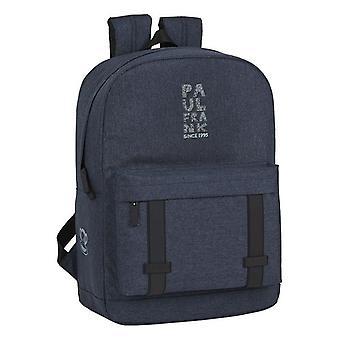 Laptop Backpack Paul Frank Street 15