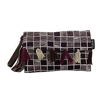For Time Bandolera Sora - Multicolored Women's Crossbody Bags (nico) 1x17x29 cm (W x H L)