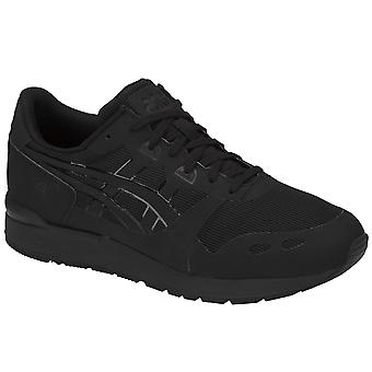 Sneakers Asics lifestyle H8D4N-9090