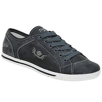 Dockers 286210 286210133001 universal all year men shoes