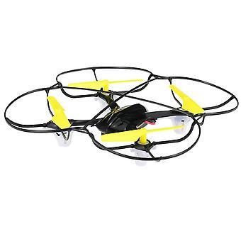 2,4 GHz fjernbetjening en nøgle bevægelsesstyrende drone
