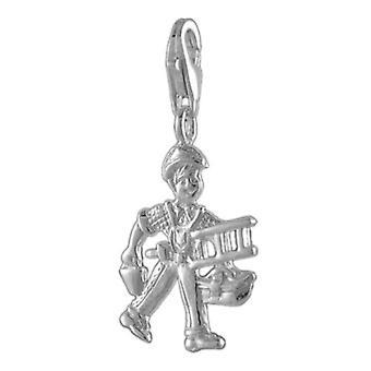 Melina 1801272 - Women's pendant, sterling silver 925