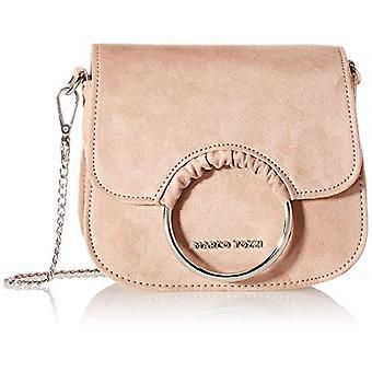 MARCO TOZZI 2-2-61007-26, 2-61007-26-Women's Bag, Beige, One Size