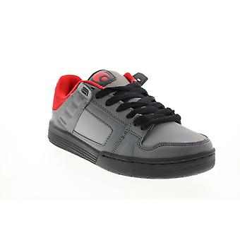 Osiris Adult Mens Sequence Skate Inspired Sneakers