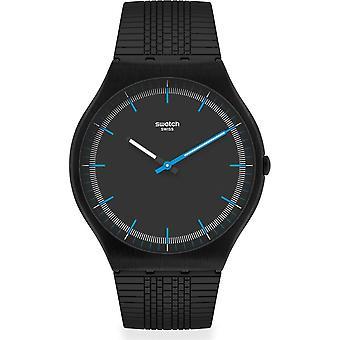 Swatch ss07b103