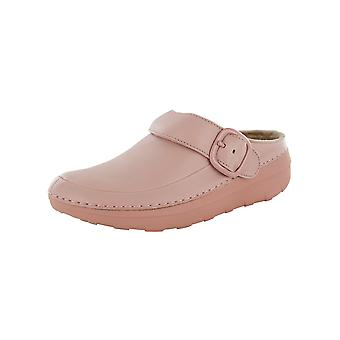 Chaussures Fitflop Womens Gogh Pro Superlight