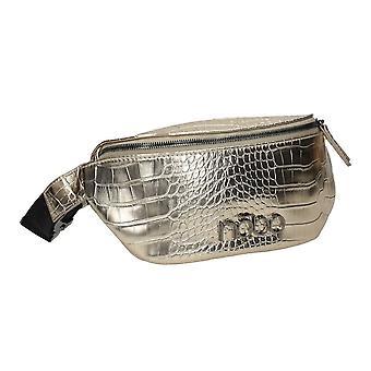 nobo ROVICKY112300 rovicky112300 everyday  women handbags